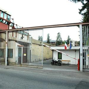 carcere varese