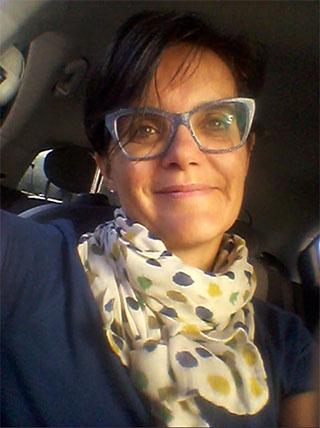Paola Broglio