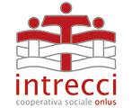 Cooperativa Sociale Intrecci