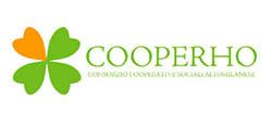 Consorzio Cooperho Alto Milanese