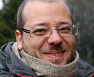 Marco Trezzi
