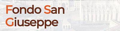 Il Fondo S.Giuseppe per chi perde il lavoro