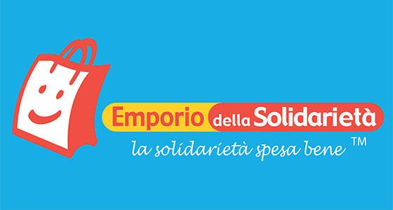 """Esselunga e Caritas italiana promuovono il progetto """"spesa solidale"""""""