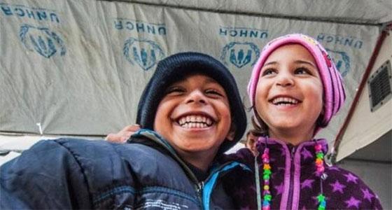Ricordiamo la Giornata mondiale del rifugiato