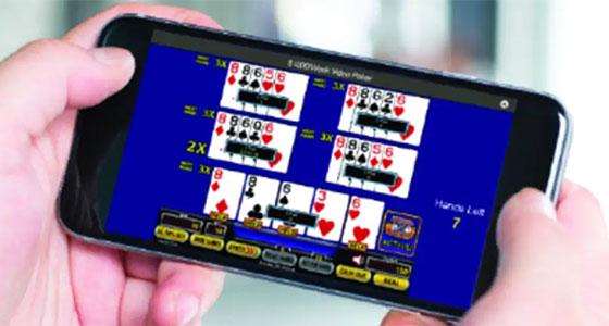 La rinnovata sfida del Piano di contrasto al gioco d'azzardo patologico